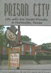 Prison City
