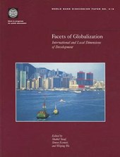 Facets of Globalization