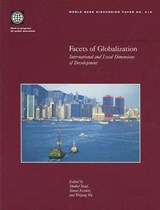 Facets of Globalization |  |