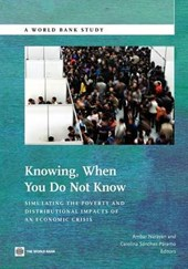 Knowing, When You Do Not Know |  |