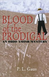 Blood of the Prodigal