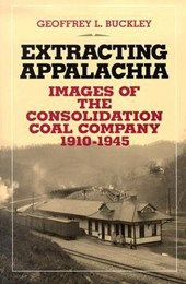 Extracting Appalachia
