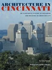 Architecture in Cincinnati