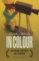 Black and White in Colour | auteur onbekend |