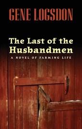 The Last of the Husbandmen
