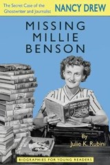 Missing Millie Benson | Julie K. Rubini |