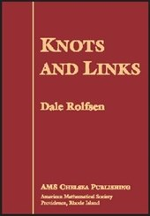Knots and Links