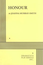 Honour | Joanna Murray-Smith |