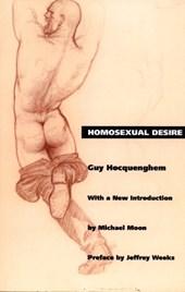 Homosexual Desire - P