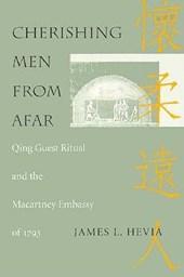 Cherishing Men from Afar