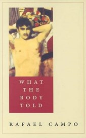 What the Body Told