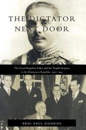 The Dictator Next Door