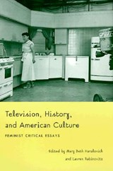 Television, History, and American Culture | Haralovich |