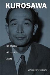 Kurosawa-PB