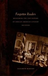 Forgotten Readers