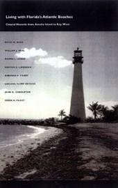 Living with Florida's Atlantic Beaches