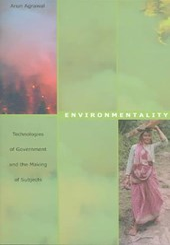 Environmentality-PB