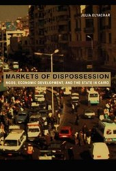 Markets of Dispossession