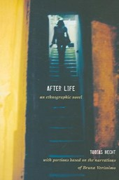 After Life | Tobias Hecht |