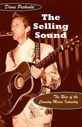 Selling Sound