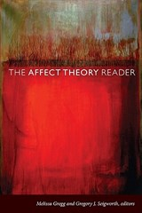 The Affect Theory Reader |  |