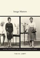 Image Matters