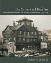 Camera as Historian