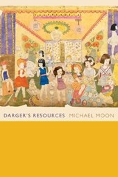 Darger's Resources