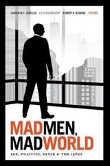 Mad Men, Mad World | auteur onbekend |