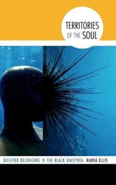 Territories of the Soul
