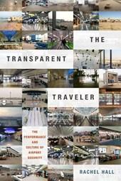 The Transparent Traveler