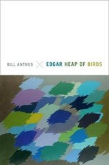 Edgar Heap of Birds | Bill Anthes |