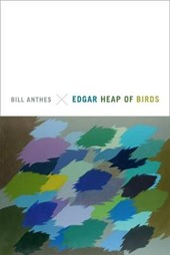 Edgar Heap of Birds