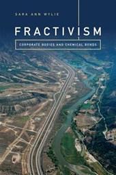 Fractivism