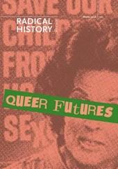 Queer Futures