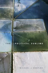The Political Sublime