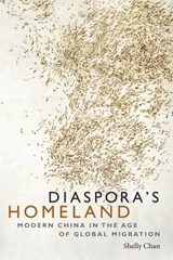 Diaspora's Homeland | Shelly Chan |