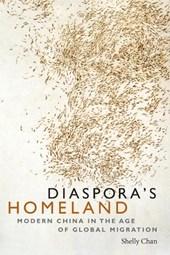 Diaspora's Homeland