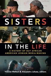 Sisters in the Life | Yvonne Welbon |