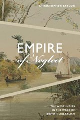 Empire of Neglect | Christopher Taylor |