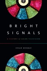 Bright Signals | Susan Murray |