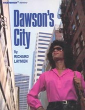 Dawson's City