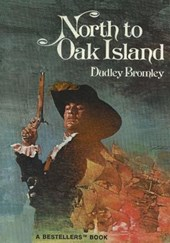 North to Oak Island