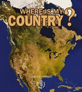 Where Is My Country? | Robin Nelson |