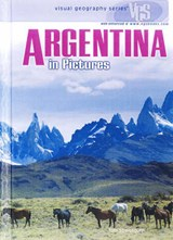 Argentina in Pictures | Thomas Streissguth |