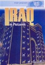 Iraq in Pictures | Stacy Taus-Bolstad |