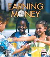 Earning Money | Tanya Thayer |