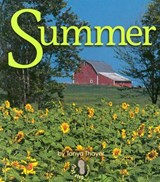 Summer | Tanya Thayer |