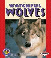 Watchful Wolves