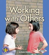 Working With Others | Robin Nelson |